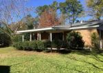 Bank Foreclosure for sale in Pooler 31322 W WHATLEY ST - Property ID: 4338687505