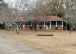 Bank Foreclosure for sale in Macon 31216 EDWARDS DR - Property ID: 4338689700