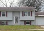 Bank Foreclosure for sale in Springfield 62703 E CAPITOL AVE - Property ID: 4338710728