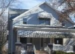 Bank Foreclosure for sale in Springfield 62702 N 9TH ST - Property ID: 4338714671