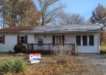 Bank Foreclosure for sale in Harrisburg 62946 ALYSHA LN - Property ID: 4338726488