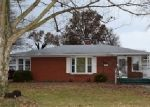 Bank Foreclosure for sale in Carlyle 62231 MULLIKEN ST - Property ID: 4338730432