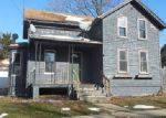 Bank Foreclosure for sale in Morrison 61270 W MAIN ST - Property ID: 4338749705