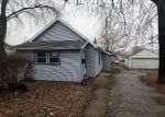 Bank Foreclosure for sale in Hammond 46323 MARSHALL AVE - Property ID: 4338765915