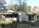 Bank Foreclosure for sale in Norton 02766 EVERGREEN RD - Property ID: 4338819334