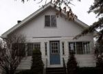 Bank Foreclosure for sale in Bay City 48708 MICHIGAN AVE - Property ID: 4338849563