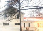 Bank Foreclosure for sale in Columbiaville 48421 W BARNES LAKE RD - Property ID: 4338851307
