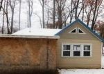 Bank Foreclosure for sale in Fountain 49410 E GLEN LN - Property ID: 4338857889
