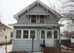 Bank Foreclosure for sale in Mankato 56003 RANGE ST - Property ID: 4338864447