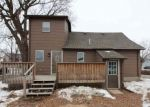 Bank Foreclosure for sale in Janesville 56048 W 2ND ST - Property ID: 4338866647