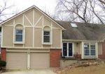 Bank Foreclosure for sale in Kansas City 64151 N BEAMAN AVE - Property ID: 4338871906