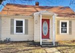Bank Foreclosure for sale in Clinton 64735 N 7TH ST - Property ID: 4338872327