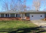Bank Foreclosure for sale in Lebanon 65536 FINN DR - Property ID: 4338874977