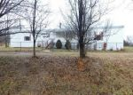 Bank Foreclosure for sale in Caledonia 63631 LOVERS LN - Property ID: 4338878914