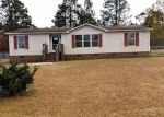 Bank Foreclosure for sale in Spring Lake 28390 W NORTHPOINT RD - Property ID: 4338907822