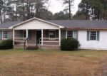 Bank Foreclosure for sale in Rocky Mount 27801 FRANK WILKERSON DR - Property ID: 4338910438