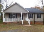 Bank Foreclosure for sale in Randleman 27317 W BROWN ST - Property ID: 4338913953