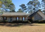 Bank Foreclosure for sale in Autryville 28318 E OLD STAGE RD - Property ID: 4338914828
