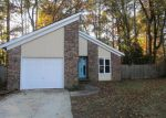 Bank Foreclosure for sale in Fayetteville 28303 SUGAR CANE CIR - Property ID: 4338919189