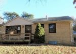 Bank Foreclosure for sale in Lincoln 68510 VALLEY RD - Property ID: 4338926198