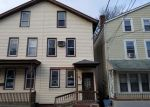Bank Foreclosure for sale in Burlington 08016 LAWRENCE ST - Property ID: 4338933203