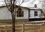 Bank Foreclosure for sale in Winnemucca 89445 ALLEN RD - Property ID: 4338965173