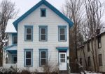 Bank Foreclosure for sale in Gloversville 12078 NORTH ST - Property ID: 4338971761