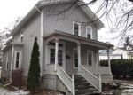 Bank Foreclosure for sale in Canandaigua 14424 WOOD ST - Property ID: 4338976125