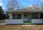 Bank Foreclosure for sale in Ransomville 14131 BURCH RD - Property ID: 4338977445