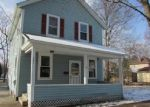 Bank Foreclosure for sale in Ravenna 44266 CLINTON ST - Property ID: 4339004157