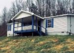 Bank Foreclosure for sale in Glouster 45732 OLD STATE ROUTE 78 - Property ID: 4339008992