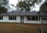 Bank Foreclosure for sale in Hawkins 75765 GLAZNER ST - Property ID: 4339091316