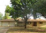 Bank Foreclosure for sale in Hale Center 79041 W 1ST ST - Property ID: 4339098326