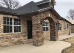 Bank Foreclosure for sale in Wheeler 79096 W OKLAHOMA AVE - Property ID: 4339107976