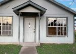 Bank Foreclosure for sale in Edna 77957 WARD ST - Property ID: 4339115857