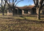Bank Foreclosure for sale in Moore 78057 COUNTY ROAD 2655 - Property ID: 4339116729