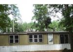 Bank Foreclosure for sale in Huntington 75949 COCHRAN RD - Property ID: 4339122414