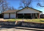 Bank Foreclosure for sale in Comanche 76442 N PAGE ST - Property ID: 4339129875