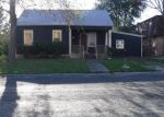 Bank Foreclosure for sale in Beeville 78102 S HALL ST - Property ID: 4339132491