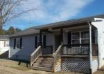 Bank Foreclosure for sale in Winchester 22602 BROAD AVE - Property ID: 4339145180
