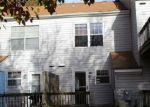 Bank Foreclosure for sale in Newport News 23601 LESTER RD - Property ID: 4339149571