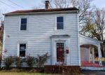Bank Foreclosure for sale in Hampton 23669 ENGLAND AVE - Property ID: 4339151317
