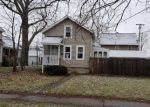 Bank Foreclosure for sale in Kenosha 53140 53RD ST - Property ID: 4339163144
