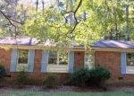 Bank Foreclosure for sale in Durham 27712 DONLEE DR - Property ID: 4339182864