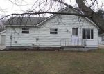 Bank Foreclosure for sale in Owosso 48867 BULLARD DR - Property ID: 4339190295