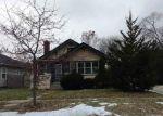 Bank Foreclosure for sale in Rockford 61103 N COURT ST - Property ID: 4339192940