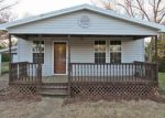 Bank Foreclosure for sale in Tuscumbia 35674 FRANKFORT RD - Property ID: 4339193364