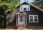 Bank Foreclosure for sale in Danvers 01923 COLLINS ST - Property ID: 4339223589