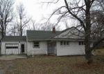 Casa en Remate en Kellerton 50133 S DECATUR ST - Identificador: 4339228853