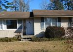 Bank Foreclosure for sale in Jacksonville 28540 OAK LN - Property ID: 4339229275